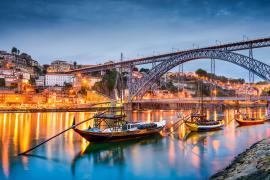 ポルトガル×ワーキングホリデー(ワーホリ)の魅力