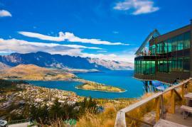 【体験談】ニュージーランドへワーキングホリデー!そのまま現地に住んじゃいました