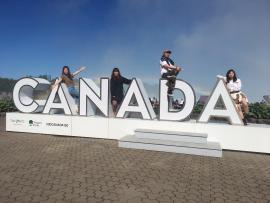 【体験談】英語がまったくできない私がカナダでワーキングホリデー!海外生活で学んだこと