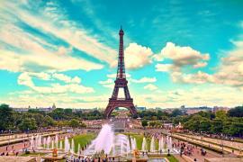 フランスのワーキングホリデー(ワーホリ)ビザ申請方法まとめ