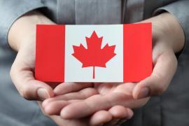 カナダ×ワーキングホリデーで仕事を探そう!