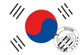 韓国のワーキングホリデービザ情報・申請方法まとめ
