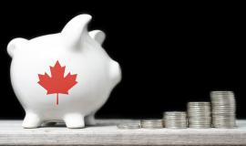 カナダ ワーキングホリデー(ワーホリ)の費用