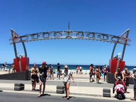 【体験談】十人十色!何をするかは自分次第~私のオーストラリア・ワーキングホリデーの場合~