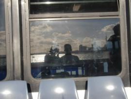 【体験談】20代最後!ワーキングホリデーに挑戦 in ニュージーランド♪