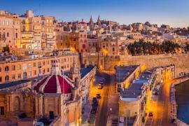 マルタのワーキングホリデー制度開始に向けた協議が進行中!【ワーホリ協定国ニュース】