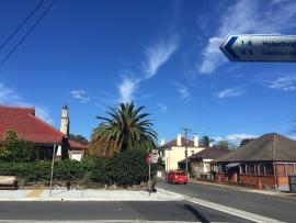 【体験談】山あり谷あり!世界が近くなるオーストラリアのワーキングホリデー!