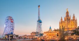 ヨーロッパのテーマパークはココに決まり☆定番から穴場まで5選ご紹介します!