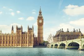 【体験談】ワーキングホリデーで憧れの海外生活!リアルなイギリスを思いっきり楽しみました☆