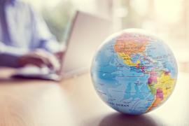 【体験談】世界で活躍する女性になる!オーストラリアのワーキングホリデーはその第一歩
