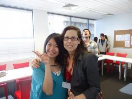 【体験談】英語ができなかった私でも楽しめた、オーストラリアのワーキングホリデー!