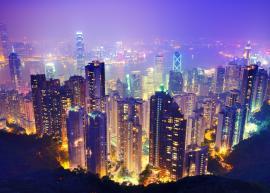 香港×ワーキングホリデー(ワーホリ)の魅力
