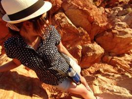 【体験談】20代女子憧れの海外生活!脱OL後、オーストラリアでワーキングホリデー
