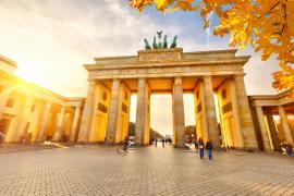 【体験談】ドイツ旅行に行ったことでワーホリを決意!鍛冶屋見習いを経験しました