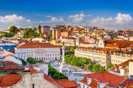 ポルトガルのワーキングホリデービザ情報・申請方法まとめ