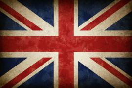 【2018年度】イギリスワーキングホリデー(YMS)ビザの申請方法発表!
