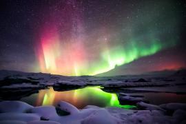 アイスランドでワーキングホリデーが実現!2018年9月に開始予定【ワーホリ協定国ニュース】