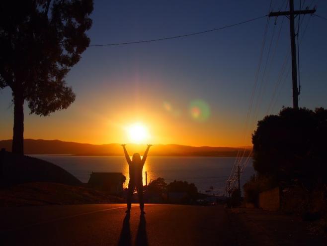 【体験談】夢がたくさん叶った!オーストラリアでのワーキングホリデー