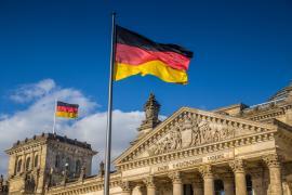 ドイツのワーキングホリデー(ワーホリ)ビザ申請方法まとめ