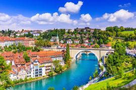 スイスで長期滞在・就労ができる!「ヤング・プロフェッショナル・プログラム」とは