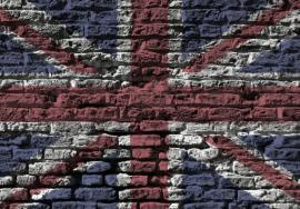 2016年度イギリスワーキングホリデー(YMS)の募集要項をご紹介!