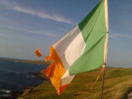 【体験談】ダブリン・ゴールウェイだけじゃない!アイルランドで田舎暮らしのワーキングホリデー!
