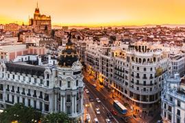 2017年4月、スペインとのワーキングホリデーが新たに決定!【ワーホリ協定国ニュース】